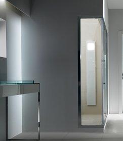 uglovye-dveri-effegibi-smart-angular-1