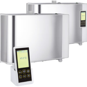 parogenerator-hygromatik-heaterslim-touch-remote