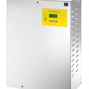 parogenerator-hygromatik-compactline