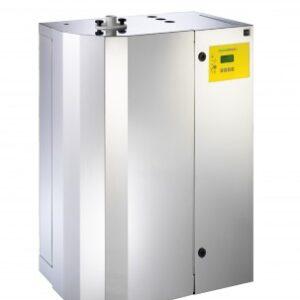 parogenerator-hygromatik-heaterline