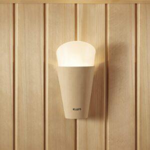 svetilnik-klafs-olympic