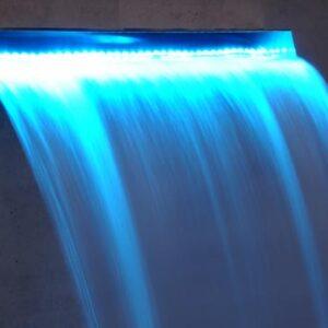cvetnoj-vodopad-ospa-colorfall-dlya-bassejna
