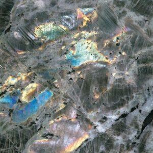 bigelli-labrador-multicolor-granit