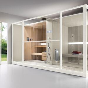effegibi-logica-twin-sauna-i-parovaya-banya-white