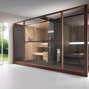 effegibi-logica-twin-sauna-i-parovaya-banya-brown