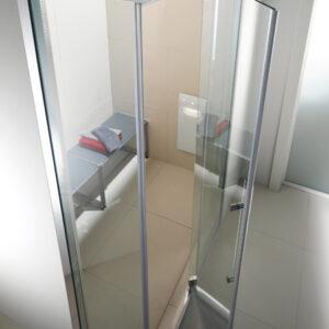 uglovye-dveri-effegibi-smart-angular