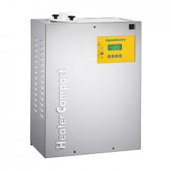 parogenerator-hygromatik-heatercompact