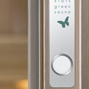 klafs-green-sauna
