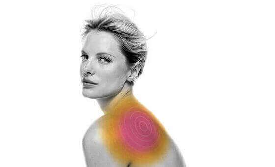 klafs-infrared