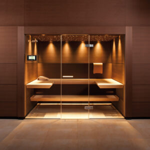 sauna-klafs-casena-steklyannyj-fasad
