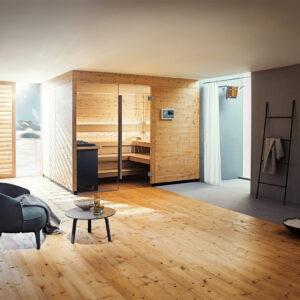 sauna-klafs-chalet