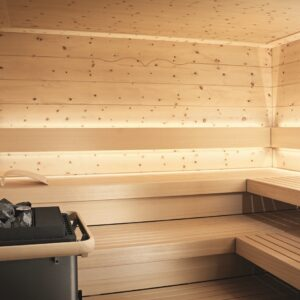 sauna-klafs-chalet-dvojnoj-sunset