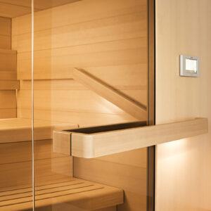klafs-sauna-all-generation-comfort-ruchka