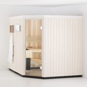 sauna-klafs-home-1