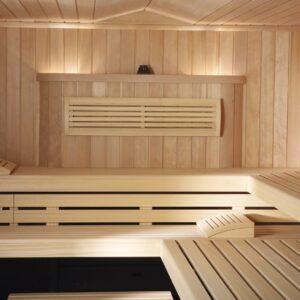 klafs-sauna-premium-pech-bonatherm