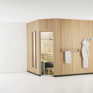 klafs-sauna-premium