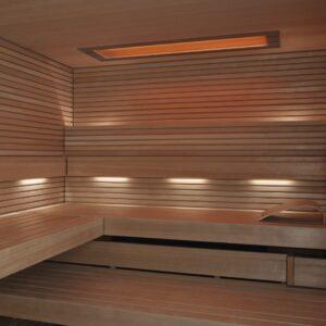 klafs-sauna-pure-farblicht