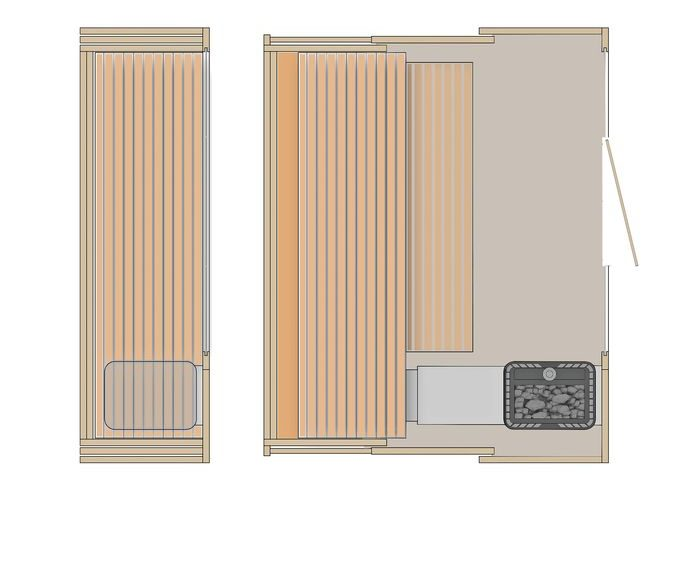 klafs-sauna-s1-vidutine-sauna