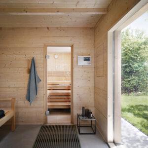 ulichnaya-sauna-klafs-talo