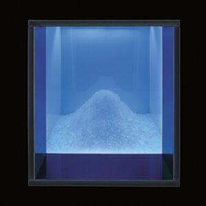 klafs-ledyanoy-fontan-polaris-blue