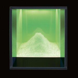 klafs-ledyanoy-fontan-polaris-green
