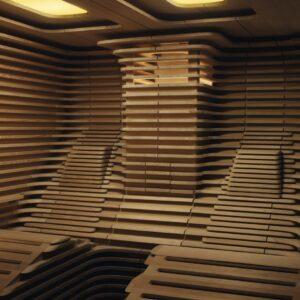 sauna-klafs-biorhythm-otdelka