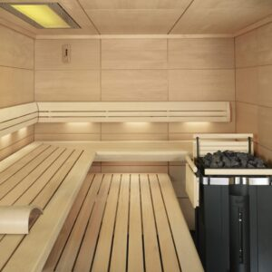 klafs-sauna-lounge-paneli-iz-gemloka