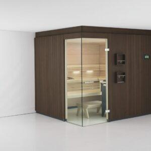 klafs-sauna-lounge-wenge
