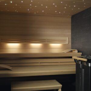 klafs-sauna-lounge-q-zviozdnoe-nebo