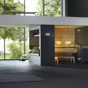klafs-sauna-lounge-q-steklyannyj-fasad