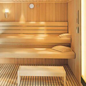 sauna-klafs-proteo-lezhaki