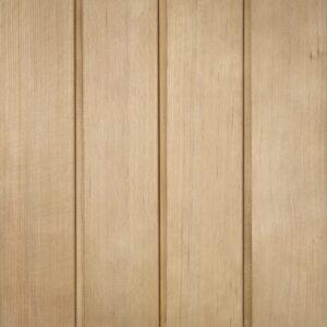 otdelka-sauny-hemlock-softline