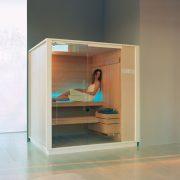 effegibi-sauna-s-one