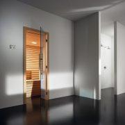 effegibi-sauna-gym