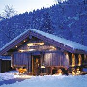 klafs-sauna-kelo5