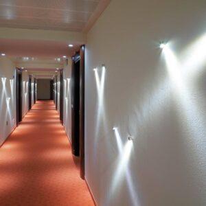 linea_light_-_i-led
