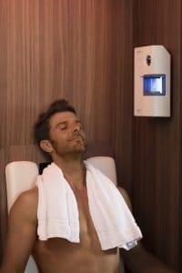 infrared-sauna-s1-microsalt-saltprox-poilsis-otdyx