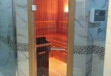 klafs-sauna-fasad