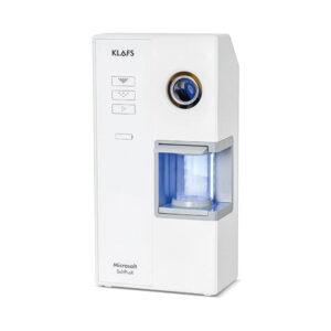 klafs-microsalt-saltprox-druskos-generatorius