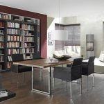 KFF-chair-table-2