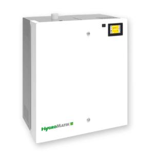 hygromatik-generator-flexlinespa