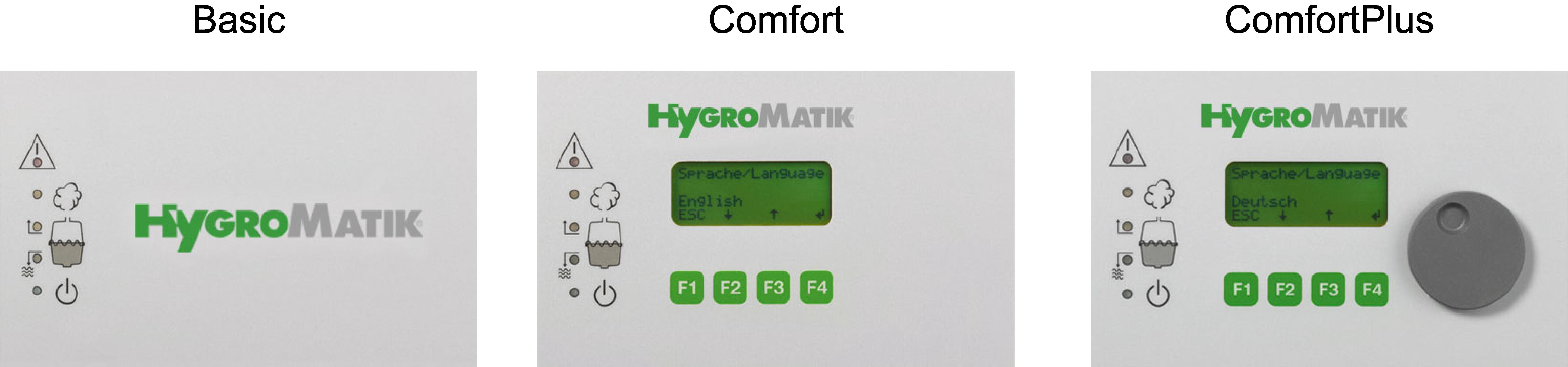 hygromatik-heater-compact-kit