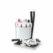 hygromatik-luftbefeuchtung-compactline-kit-small