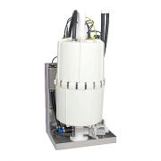 hygromatik-luftbefeuchtung-heatercompact-kit-big
