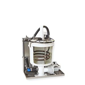 hygromatik-luftbefeuchtung-heatercompact-kit-open