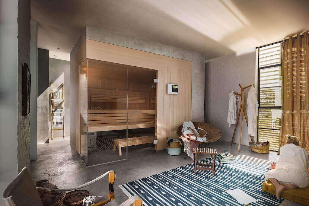 KLAFS-Sauna-Premium-2018
