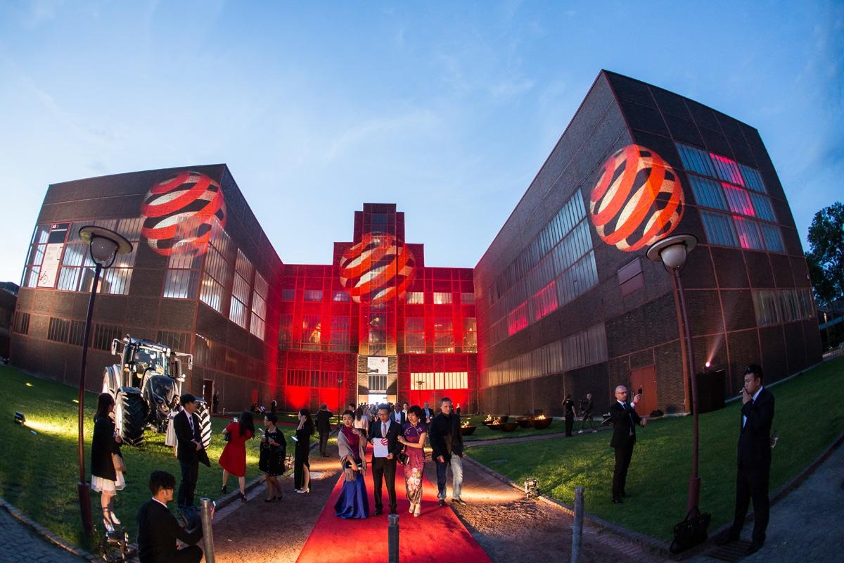 museum-red-dot-design-museum-essen
