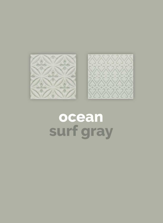 adex-ocean-surf-gray