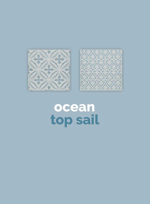 adex-ocean-top-sail