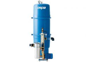 baseino-filtras-ospa10